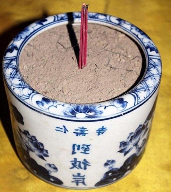 tien hanh boc bat huong dung cach